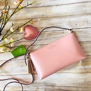 💕Kate Spade Amy Crossbody Bag